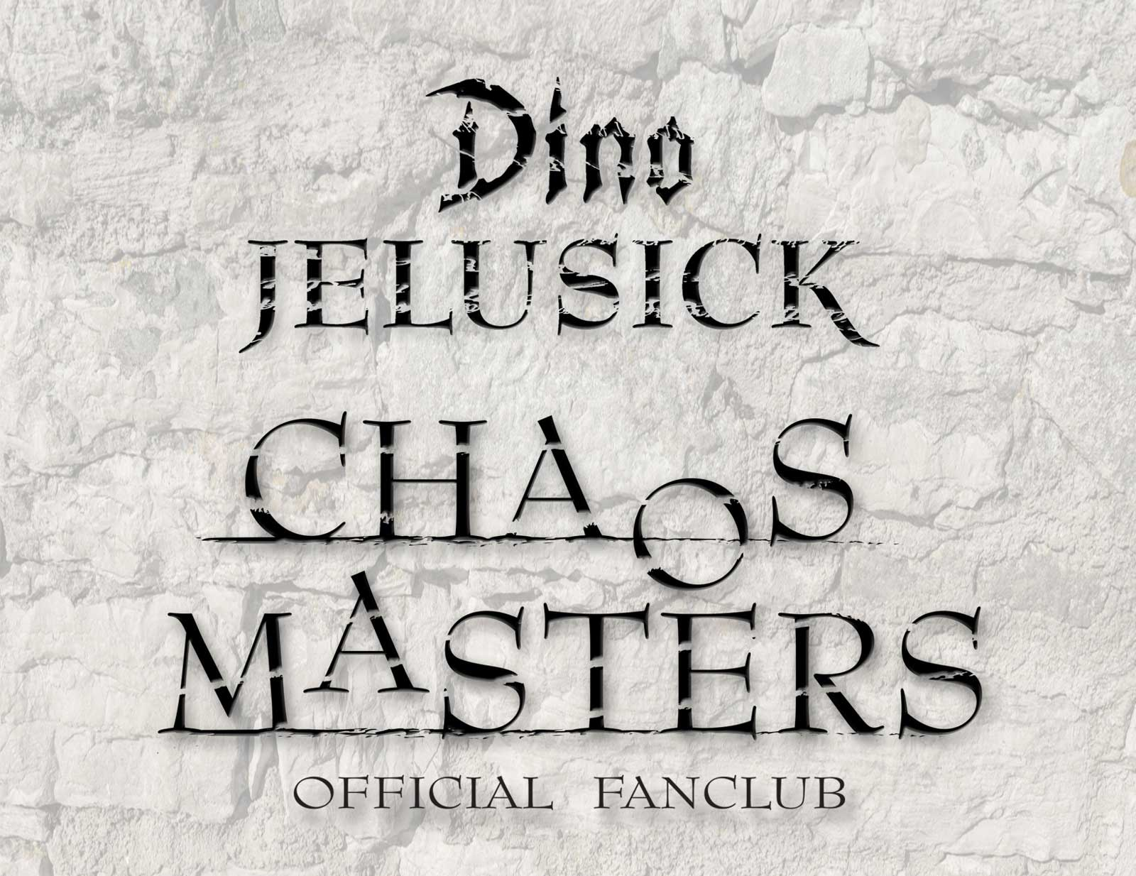 Official Fanclub is alive!